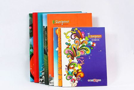 Picture for category Note Books